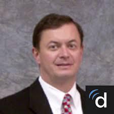 Dr  William Varr  Ophthalmologist in Warwick  RI   US News Doctors US News Health   US News   World Report