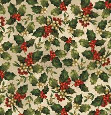 vintage christmas wrapping paper vintage christmas wrapping paper mistletoe digital image