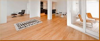 flooring installers needed 8 home decoration