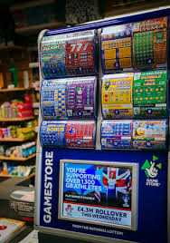 best scratch cards how the jackpots for some scratchcards may already been won