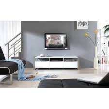 tv stand b modern stylist tv stand white high gloss 40