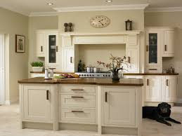 fitted kitchen ideas kitchen of ideas see top six out of this kitchens