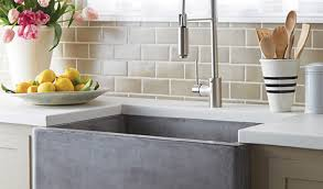 terrific best rated kitchen faucets consumer reports tags top