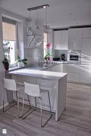 kitchens interiors cocinas decoración kitchens interiors and kitchen