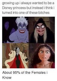 Meme Disney Princesses - 25 best memes about disney princesses disney princesses memes