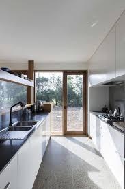 260 best arqui floor plans images on pinterest architecture