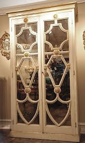 Mirrored Furniture 78 Best Mirrored Furniture Images On Pinterest Mirrored