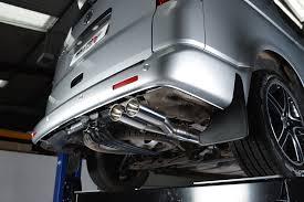 volkswagen caravelle interior 2016 volkswagen t5