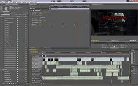 projet d animation cuisine projet d animation cuisine finalisation du projet d animation 3d