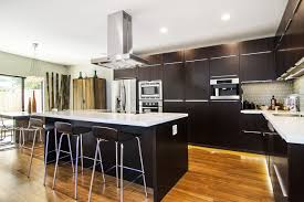 granite countertop sanding kitchen cabinets yourself solid