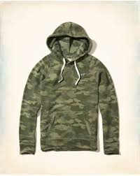guys hoodies u0026 sweatshirts clearance hollister co
