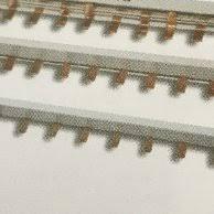 Sisir Mcb jual sisir mcb 3 phase murah dan terlengkap
