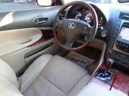 lexus gs 350 awd 2007 2007 lexus gs 350 awd 4dr sedan in waterbury ct apple auto
