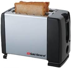 Images Of Bread Toaster Bread Toaster 2 Slice Toaster Gt 122 Price Review And Buy In