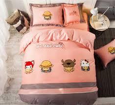 popular boys full size bedding sets buy cheap boys full size