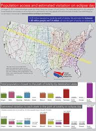North Carolina where to travel in august images The eclipse will turn i 77 into a parking lot as up to 2 1 million jpg