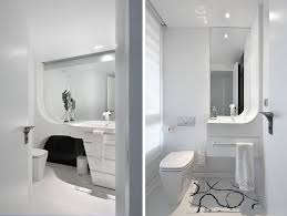 look of modern kids bathroom design ideas minimalist bathroom for kids