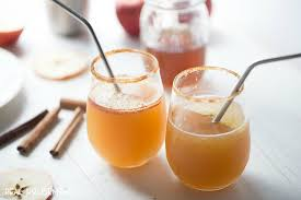 20 delicious thanksgiving cocktails holidaysmart
