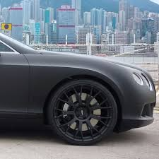 bentley black matte index of store image data wheels pur vehicles design 2wo bentley