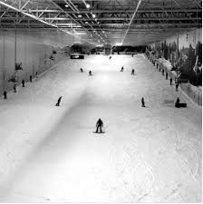 chill factore stretford england top tips before you go with