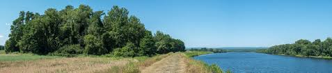 western ma homes for sale hilltowns of the pioneer valley