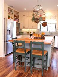 hgtv kitchen islands kitchen island accessories pictures ideas from hgtv stunning green