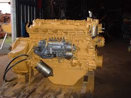 isuzu 6bb1 engine specifications 28 images new starter fit