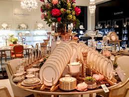 bloomingdale bridal gift registry bloomingdale s home dubai downtown dubai home accessories