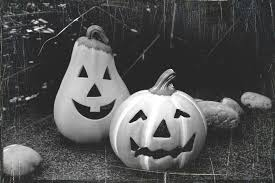 pumpkin decoration images free images black and white decoration autumn pumpkin