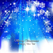christmas poinsettias border cheminee website