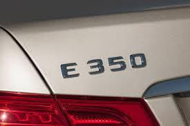 lexus is 350 dubizzle mercedes benz e class cabriolet review 2010 2017 parkers