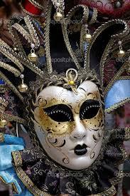 carnival masks best 25 carnival masks ideas on venetian masks