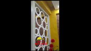 1bhk flat interior designing services kolkata youtube