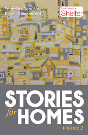 stories for homes volume 2 u2013 blog tour kirstyes