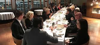 Sterne Restaurant Esszimmer Coburg Aktuelle Themen Zu Wein Falstaff