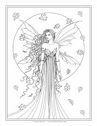angel coloring pages to print christmas coloring pages retro angels the graphics fairy free
