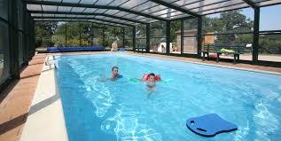 chambre d hote avec piscine int駻ieure gite au calme en vendée gite pour le repos