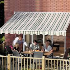 What Are Awnings Best 25 Sun Awnings Ideas On Pinterest Sun Shades For Patios