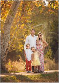 Beautiful Family Families Archives Page 2 Of 7 Las Vegas Family Photographer