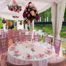 theme wedding four pink and green wedding theme ideas pink and green wedding