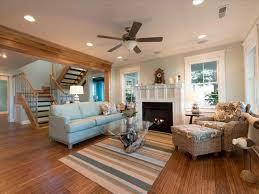 family room ideas best home decor