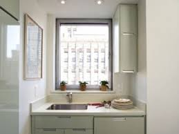 Low Cost Kitchen Design Great Low Budget Design For Kitchen Interior