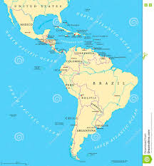 Us Mexico Map Download United States Mexico Map Major Tourist Attractions Maps