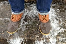womens ll bean boots size 11 a guide to duck boots featuring the bean boot iron and tweed