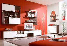 Living Room Furniture Sets 2013 Finest Concept Jovial Interior Paint Ideas Awesome Ardor Room
