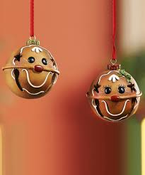 reindeer bells these r for sale but can easily be made yourself