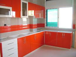 modele de cuisine marocaine moderne décoration model cuisine moderne 93 nantes 09362357 ciment
