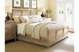 Bedroom Furniture Discounts Com Lexington Monterey Sands Collection By Bedroom Furniture Discounts