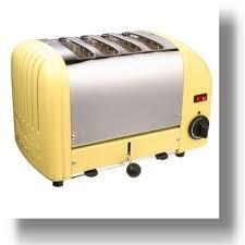Yellow Kitchen Aid - yellow kitchen accessories buungi com