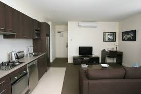 one bedroom apartments denver cheap one bedroom cheap 1 bedroom apartments cheap one bedroom apartments in denver